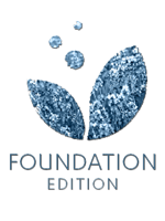 foundation edition program dla homeopaty