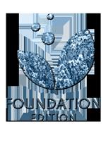 foundation edition program dla homeopaty