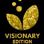visionary edition