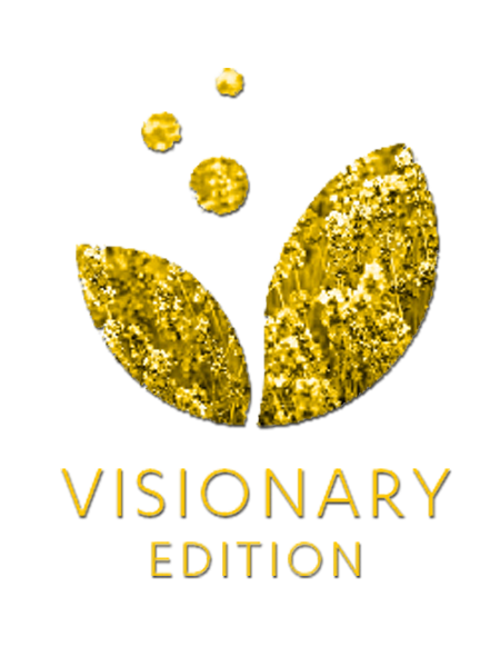 Visionary Edition